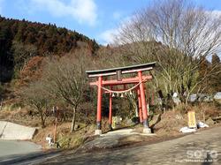 三閑稲荷神社(01)