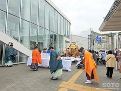 北門神社 例大祭(03)