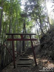 三閑稲荷神社(06)