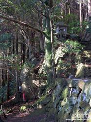 三閑稲荷神社(09)