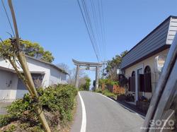 宇土 住吉神社(02)