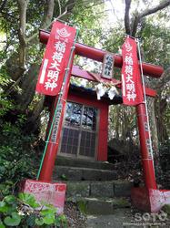 宇土 住吉神社(06)