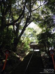 宇土 住吉神社(09)