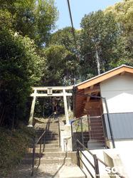 宇土 住吉神社(13)