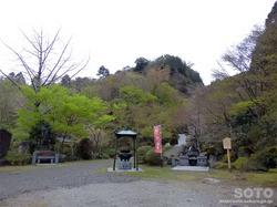 英彦山大権現(3)