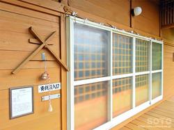 古丹別神社(7)