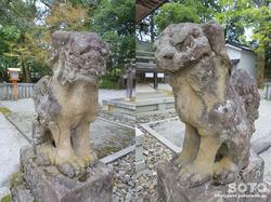 中嶋神社(5)