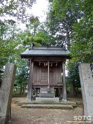 中嶋神社(7)