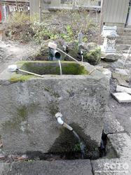 磐椅神社(7)