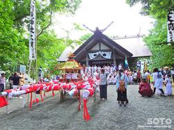 羽幌神社2017(52)
