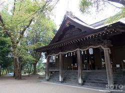 猿賀公園(6)