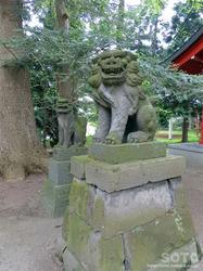 猿賀公園(7)