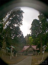 福島大神宮(07)