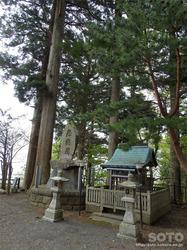 福島大神宮(09)