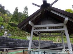 福島大神宮(10)