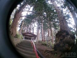 福島大神宮(13)
