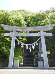 太田山神社(01)