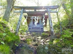 太田山神社(15)