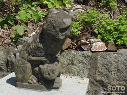 太田山神社(25)