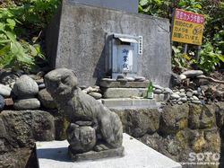 太田山神社(26)