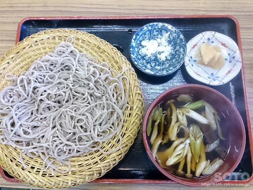 三峯神社(07)