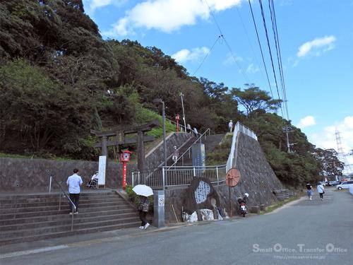 四山神社(02)