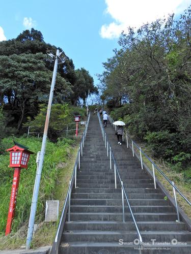 四山神社(03)