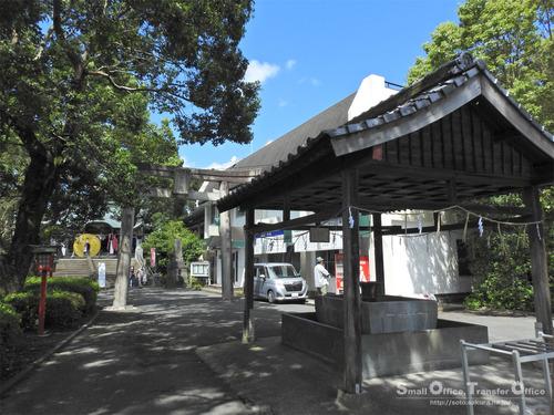 四山神社(05)