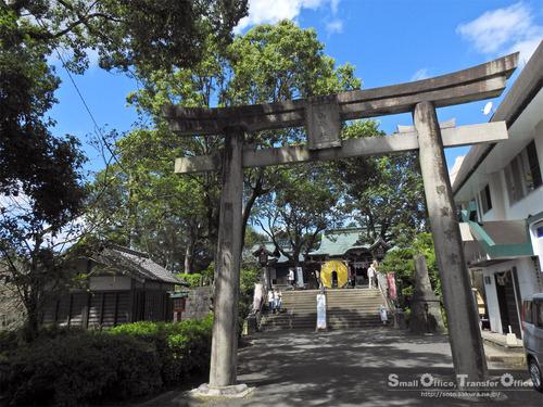 四山神社(06)
