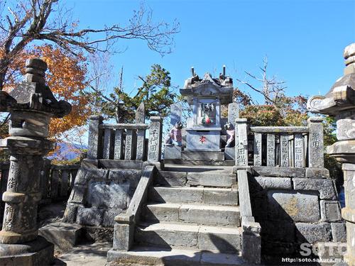 三峯神社(24)