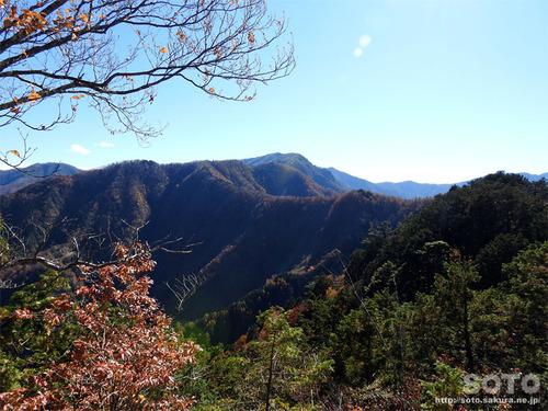 三峯神社(25)