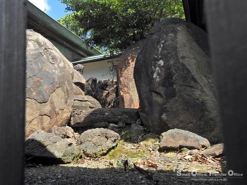 四山神社(11)