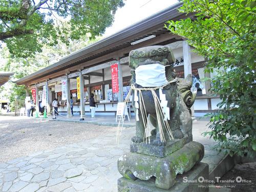 四山神社(14)