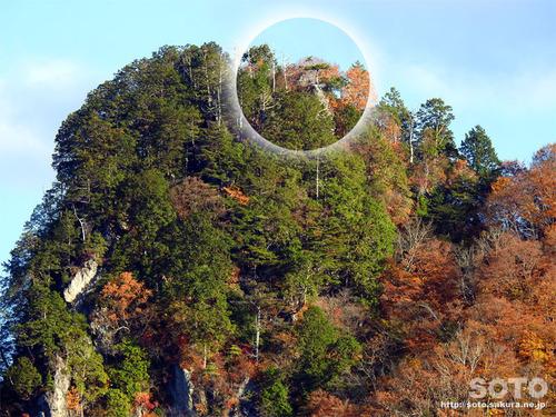 三峯神社(42)