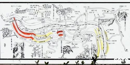 宝登山(05)