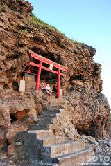 金比羅神社(3)