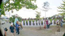 阿蘇神社おんだ祭(23)