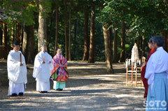 水屋神社(8)