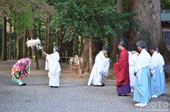 水屋神社(10)