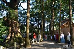 水屋神社(11)