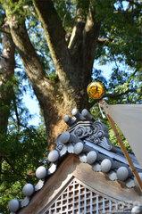 水屋神社(12)