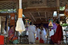 水屋神社(13)