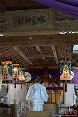 水屋神社(16)