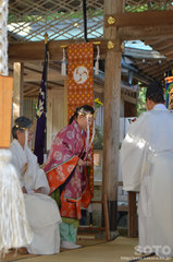 水屋神社(17)