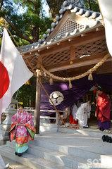 水屋神社(18)