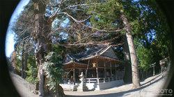 水屋神社2015(11)