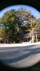 水屋神社2015(12)