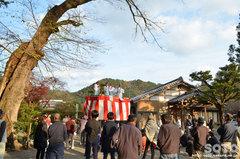 水屋神社(19)