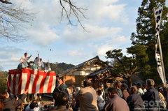 水屋神社(20)
