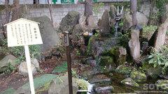 善知鳥神社(5)